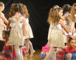 spectacle de ballet (12)