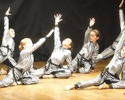 spectacle de ballet (2)