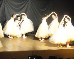 spectacle de ballet (3)