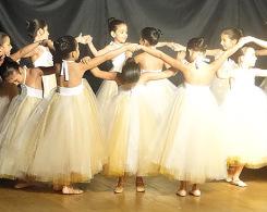 spectacle de ballet (4)