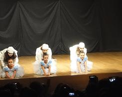 spectacle de ballet (5)