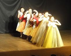 spectacle de ballet (7)