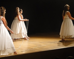 spectacle de ballet (8)
