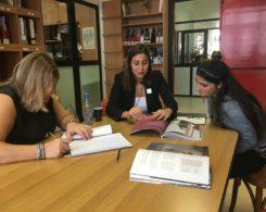 Hult International Business School (11.11.2016)
