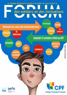 Affiche_Forum_metiers_2018_mail