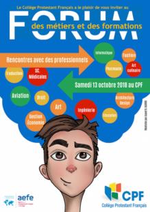 Affiche_Forum_metiers_2018_mail