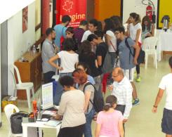 Universités canadiennes (15.10.15)