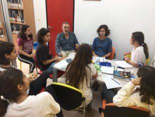 Etudes Sciences Politiques en France