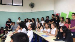 Forum-metiers_salle_2018-10-13