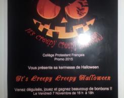 Halloween_promo (1)