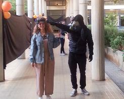 Halloween_promo (3)
