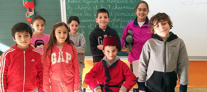 activités journée langue arabe (2)