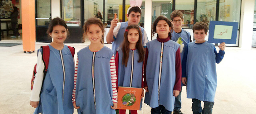 activités journée langue arabe (3)