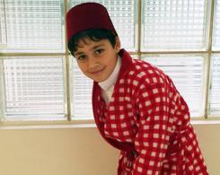 activités journée langue arabe (1)
