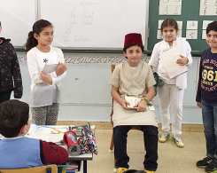 activités journée langue arabe (4)