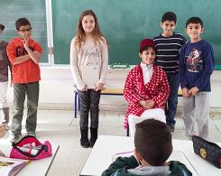 activités journée langue arabe (5)