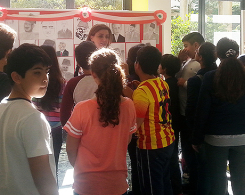 expo independance (2)