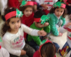 independance_maternelle (10)