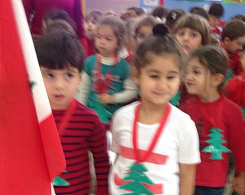 independance_maternelle (13)