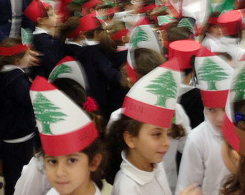independance_maternelle (14)