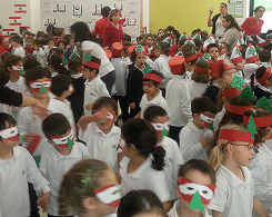 independance_maternelle (3)