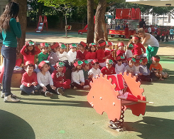 independance_maternelle (4)