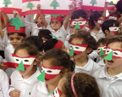 independance_maternelle (6)
