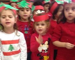 independance_maternelle (7)