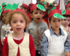 independance_maternelle (8)