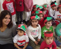 independance_maternelle (9)