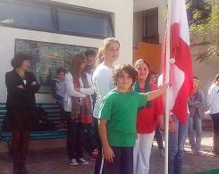 levee_du_drapeau_primaire (11)