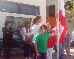 levee_du_drapeau_primaire (12)