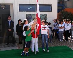 levee_du_drapeau_primaire (14)