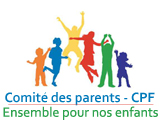 logo_comite_parents