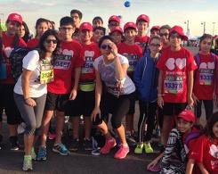 marathon (2)