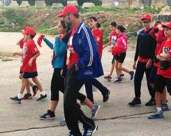 marathon (5)