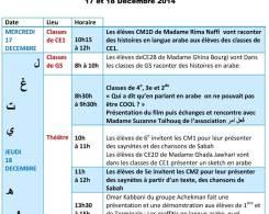 programme-CPF