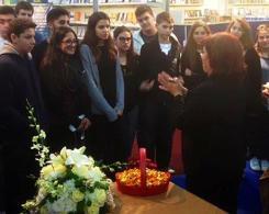 salon du livre arabe (2)
