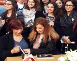 salon du livre arabe (3)