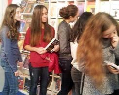 salon du livre arabe (8)