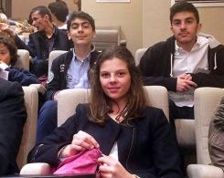 Ambassadeurs en Herbe (5)