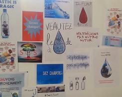 agissons eau (9)