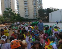 Carnaval (21)