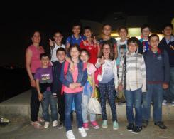 Club Astronomie (1)