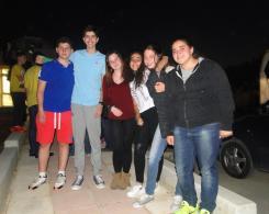 Club Astronomie (2)