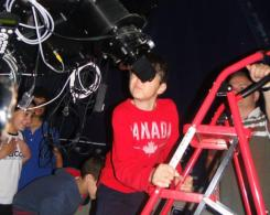 Club Astronomie (6)