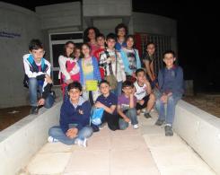 Club Astronomie (7)