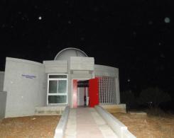 Club Astronomie (8)