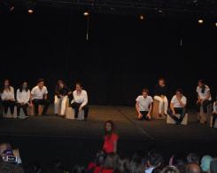 Club Théâtre (1)