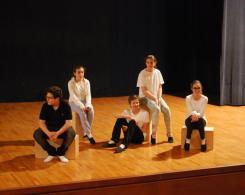 Club Théâtre (10)